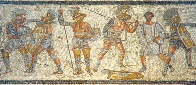 gladiators_from_the_zliten_mosaic_wiki_frei_400