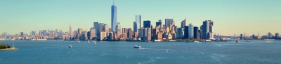 nyc_skyline_from_statue_of_liberty_400