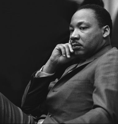 martin_luther_king_400 - martin_luther_king_400